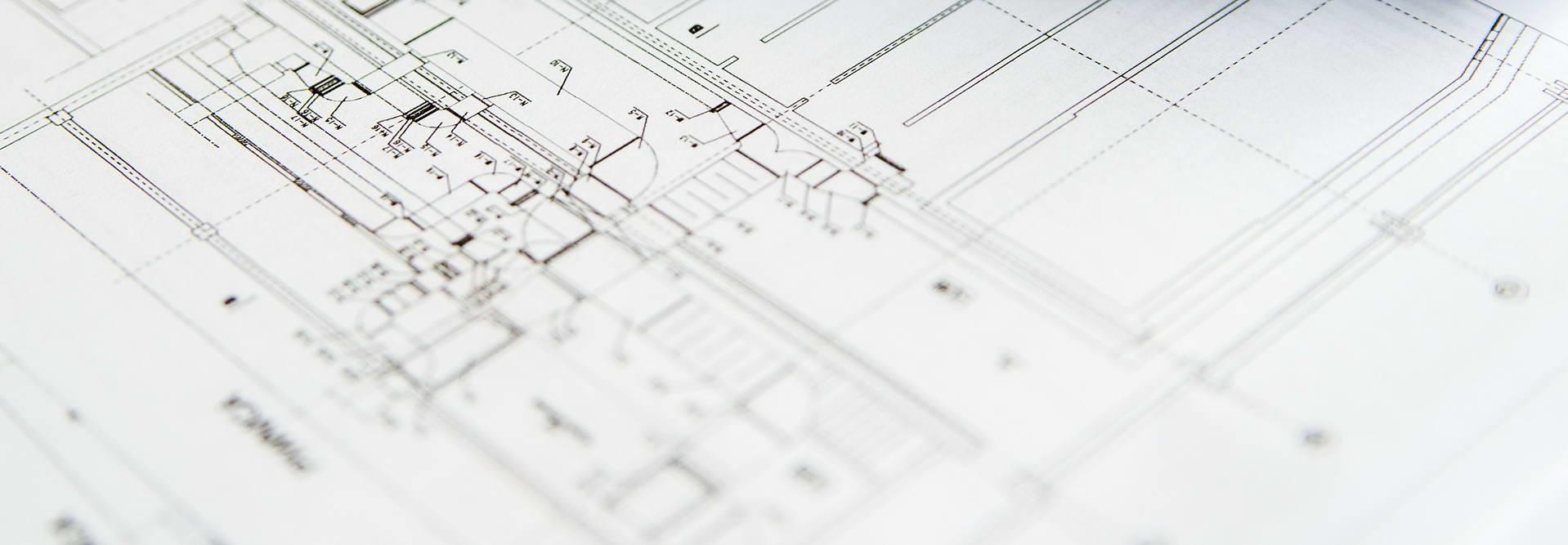 plan-tech_umovy-2017-03-21
