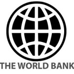 320-worldbank-logo