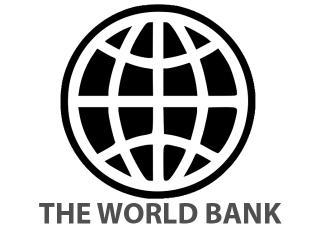 320-worldbank-logo