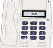 Зміна номеру телефону диспетчерської служби з 27.02.2017 року