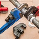 Нові ціни на додаткові платні послуги підприємства