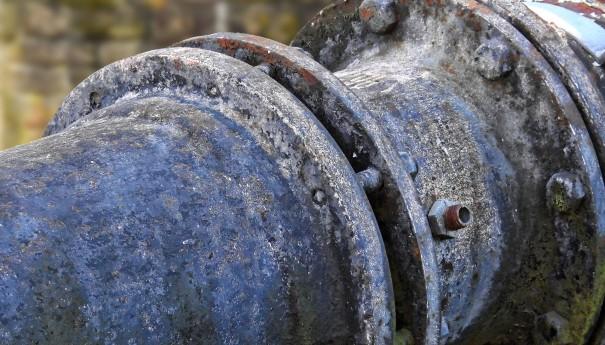 Можливе погіршення водопостачання міста 21-22 лютого 2018 року