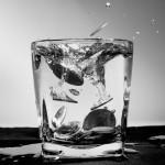 Інформація про намір здійснити зміну діючих тарифів на централізоване водопостачання, водовідведення та централізоване постачання холодної води, водовідведення (з використанням внутрішньобудинкових систем) підприємства «Нововолинськводоканал»