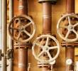 Планова промивка міських мереж водопостачання 11-13 червня 2018 року