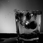 Повідомлення  про наміри підприємства «Нововолинськводоканал» здійснити зміну діючих тарифів  на централізоване водопостачання, водовідведення та централізоване постачання холодної води, водовідведення (з використанням внутрішньобудинкових систем)  шляхом коригування