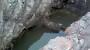 Аварія на головному водоводі від Південного водозабору до м.Нововолинська