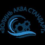 лого Аква Стандарт