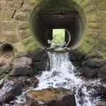 Вступили в дію нові Правила приймання стічних вод до систем централізованого водовідведення на 2019-2023 роки